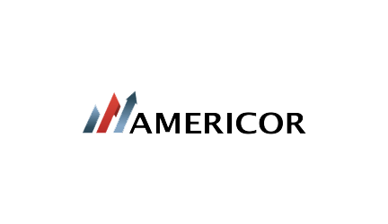 americor funding logo